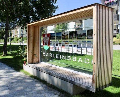 Landesgartenschau3
