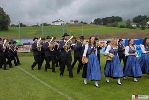 MW 2019 Sarleinsbach  (17)