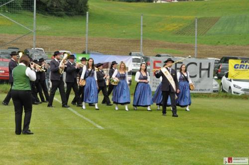 MW 2019 Sarleinsbach  (18)