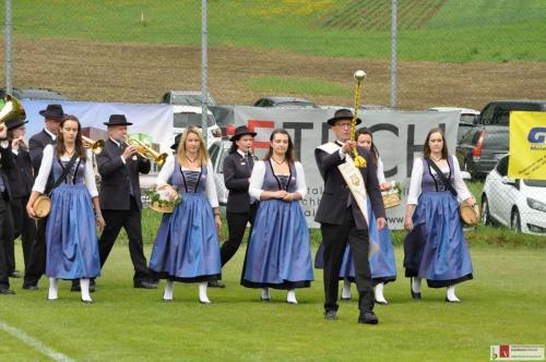 MW 2019 Sarleinsbach  (19)