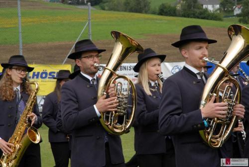 MW 2019 Sarleinsbach  (20)