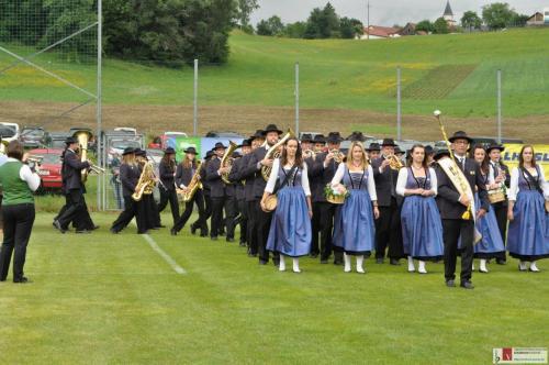 MW 2019 Sarleinsbach  (24)