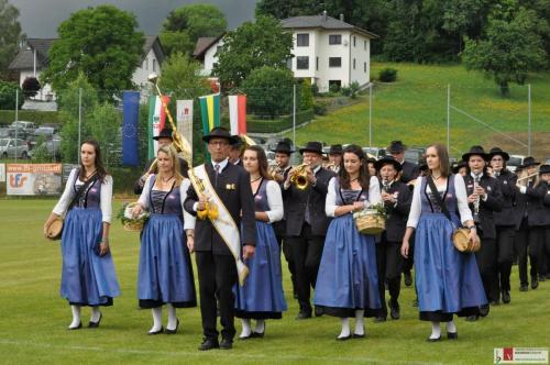 MW 2019 Sarleinsbach  (28)