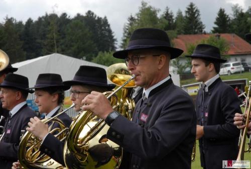 MW 2019 Sarleinsbach  (29)