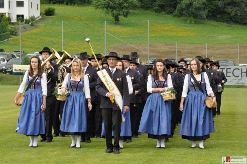 MW 2019 Sarleinsbach  (30)