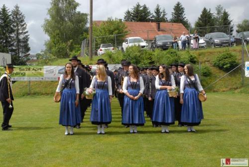 MW 2019 Sarleinsbach  (6)